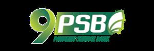 9psb-logo-fw