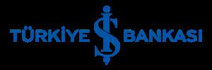 turkiye-is-bankasi-logo-fw
