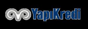 yapikredi-logo-fw